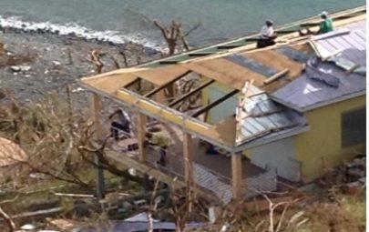 Roof-repair_1