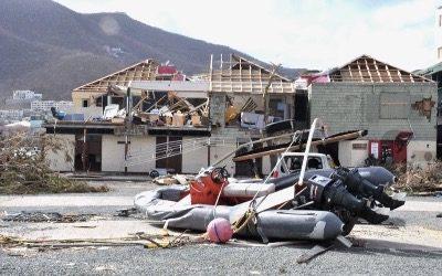 When_disaster_strikes