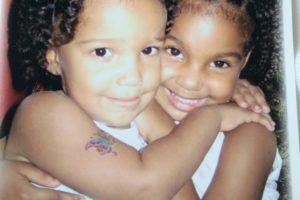 sisterly_love
